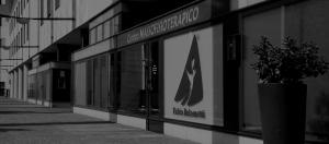 Centro Massofisioterapico Il Triangolo di Fabio Belometti